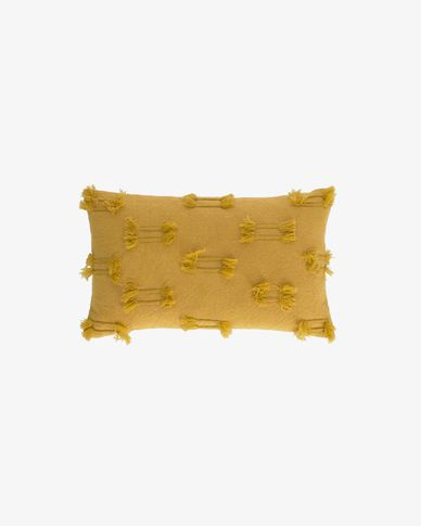 Fodera per cuscino Caitlin 30 x 50 cm