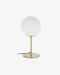 Mahala table lamp