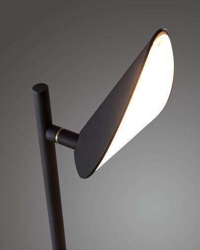Lampada da tavolo Veleira