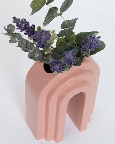 Andy vase
