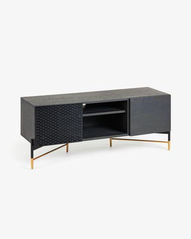 TV stand Milian 141 x 56 cm