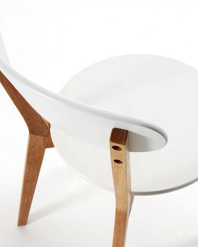Cadira Areia