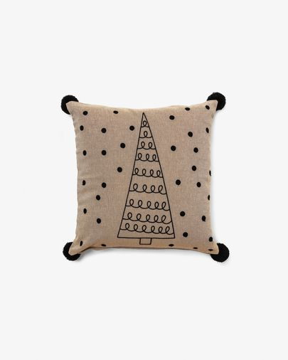 Dario Cushion cover 45 x 45 cm
