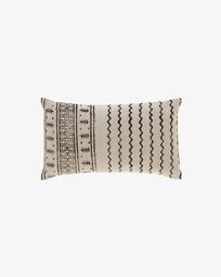 Brafton cushion cover 30 x 50 cm