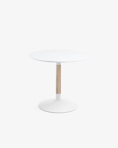 Trick tafel Ø 90 cm