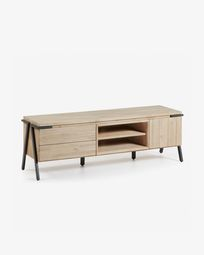 Thinh TV stand 165 x 53 cm