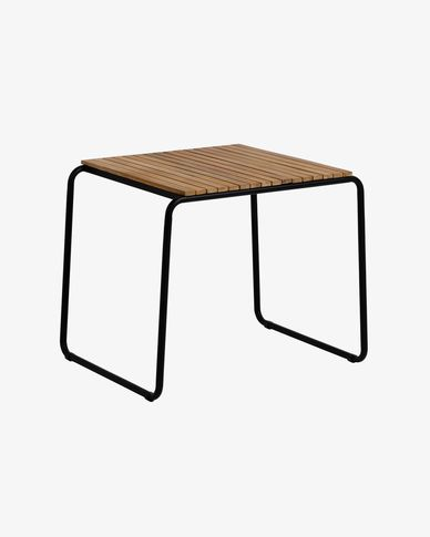 Table Yukari 84 x 70 cm