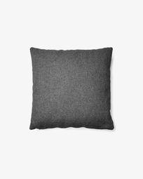 Kam cushion cover