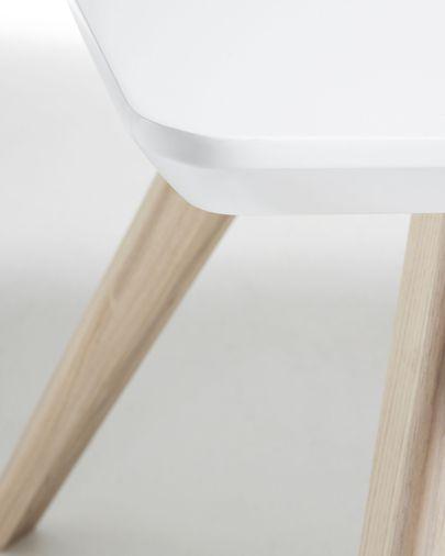 Tavolino Eunice 120 x 60 cm