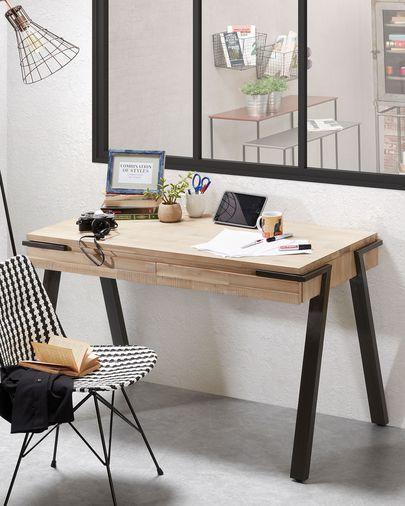 Thinh desk 125 x 60 cm