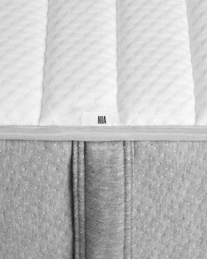 Mattress Nia, 135 x 190 cm