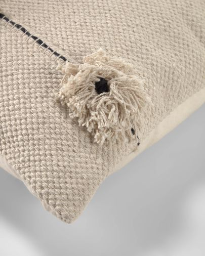 Fodera cuscino Belisa 45 x 45 cm