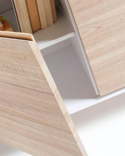 Eunice Sideboard 154 x 88 cm