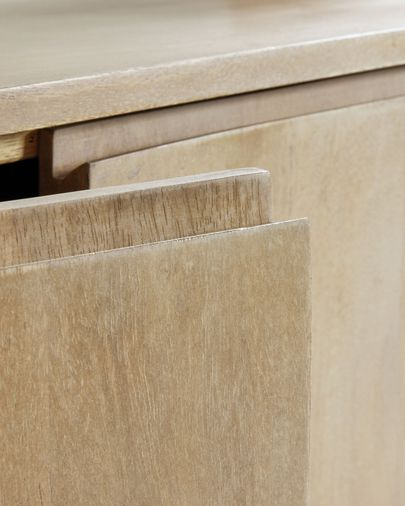 Palmia sideboard 185 x 80 cm