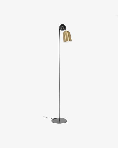 Natsumi staande lamp