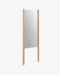 Specchio Natane 54 x 160 cm