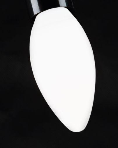 Bombilla LED Bulb E14 de 4W y 35 mm luz cálida