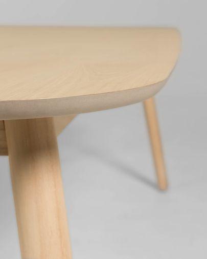 Batilde table 140 x 70 cm