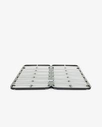 Bed basis Talo 160 x 200 cm