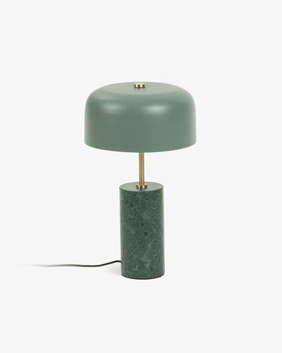 Videl table lamp