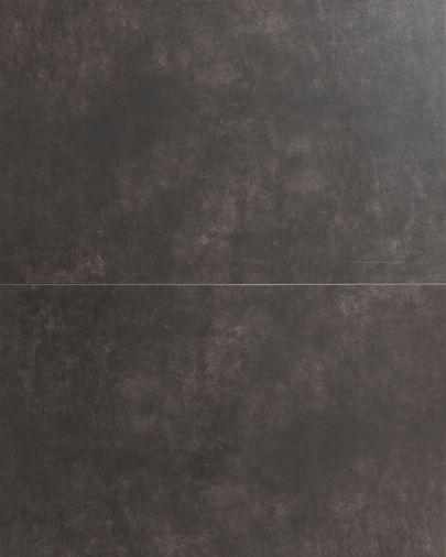 Tavolo allungabile Atminda 160 (210) x 90 cm porcellanato