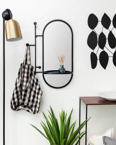 Spiegel Zada 52 x 82 cm