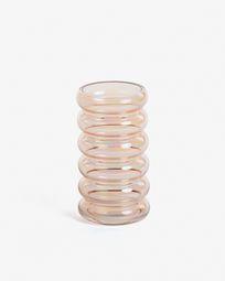 Vase Aureline petit format