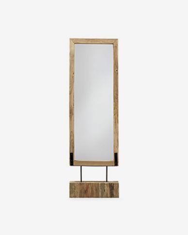Mirror Banang