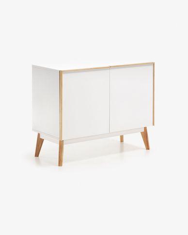 Credenza Melan 90 x 72 cm