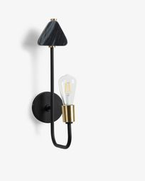Laure wall lamp