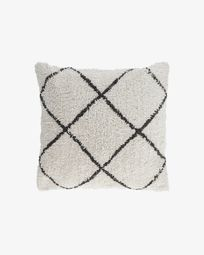 Marivi cushion cover 45 x 45 cm