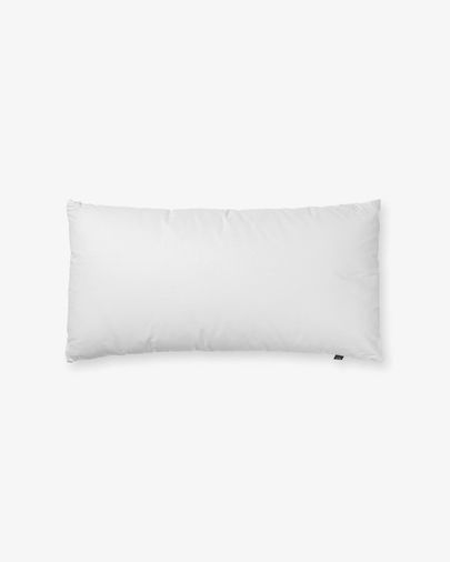 Nyla pillow 80 x 40 cm