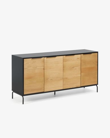 Sideboard Savoi 165 x 80 cm