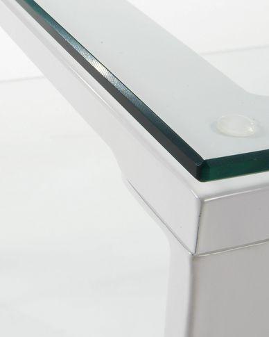 Sivan coffee table 55 x 90 cm