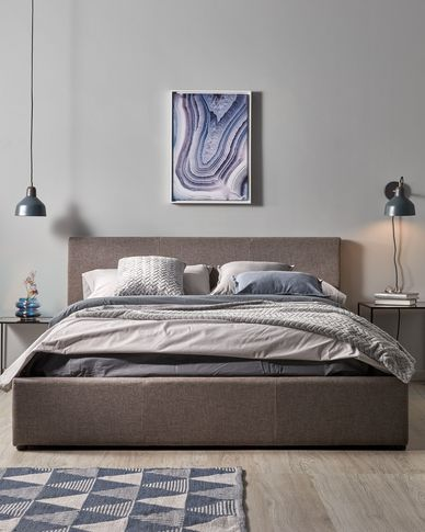 Tappeto Aspiration 130 x 190 cm