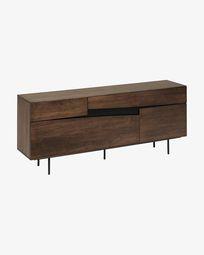 Cutt 180 x 73 cm sideboard