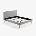 Fundas camas, cabeceros y complementos