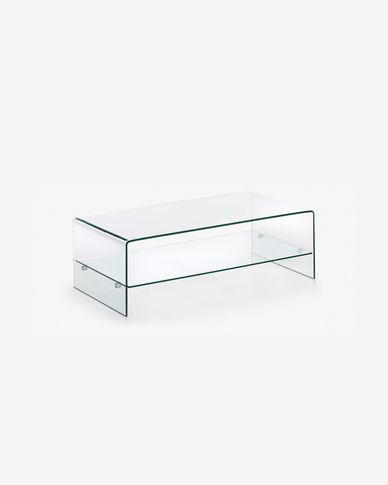 Burano salontafel 110 x 55 cm