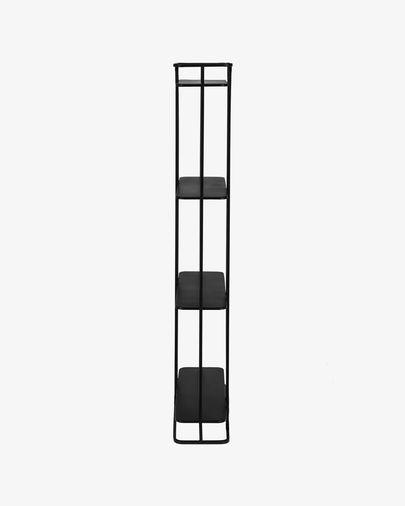 Étagère Calen 72 x 167 cm