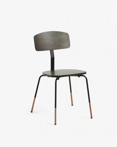 Milian chair