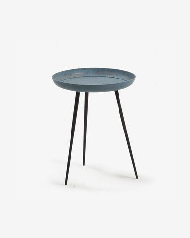 Table d'appoint Sence Ø 40 cm