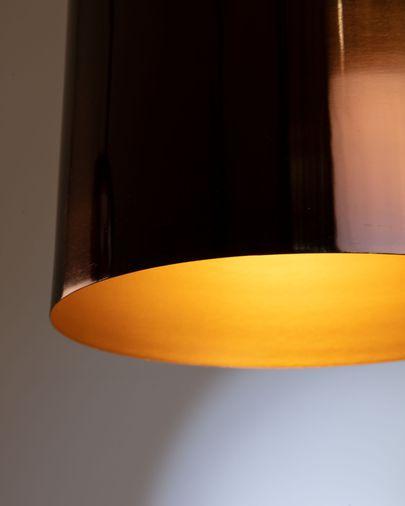 Anina ceiling lamp