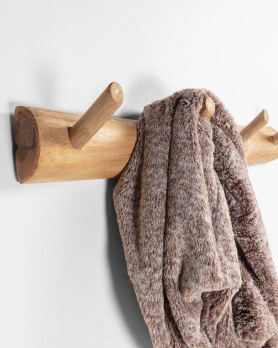 Gaillech coat rack