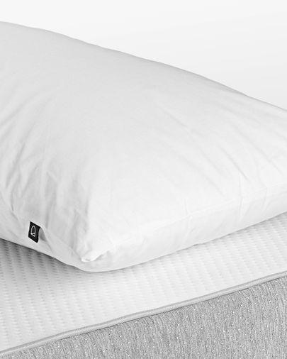 Cuscino Nyla 70 x 40 cm