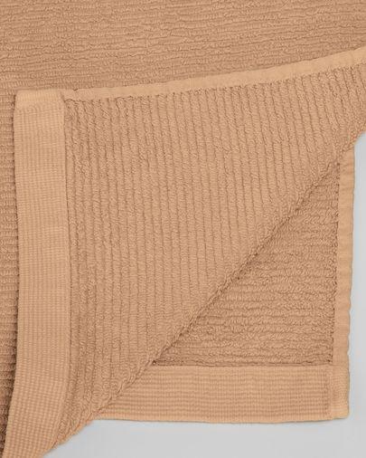 Miekki Handtuch, beige
