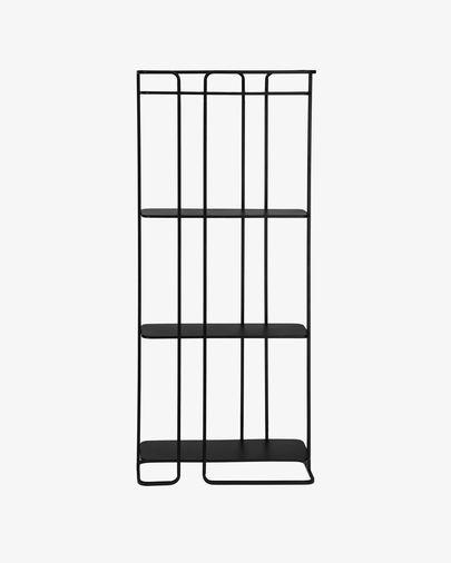 Libreria Calen  72 x 167 cm