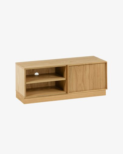Tiana TV Stand 112 x 44 cm 1 drawer