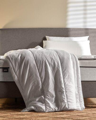 Eva mattress 180 x 200 cm
