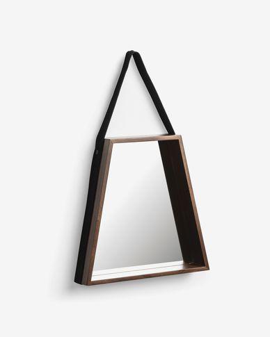Specchio Barbara