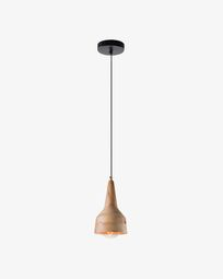 Lampe suspension Allie 18,5 cm